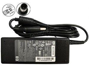 Сетевой адаптер питания для ноутбуков HP 19V 4.74A 90W 7.4х5мм с иглой Купить