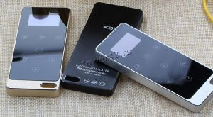 "Флэш-плейер RUIZU X05 1.1""LCD 8Gb microSD FM подд.APE/Flac, наушники, 45гр, сенсорный экран Цена"