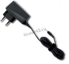 Сетевое зарядное устройство 220В для Nokia джек2мм Купить