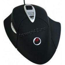 Мышь Raptor Gaming M3x 4800dpi 6 кнопок USB Цена