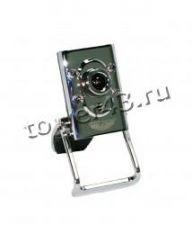 Веб-камера Skylabs CAM-ON! модели 01-10, 12-18 (без микрофона) Купить