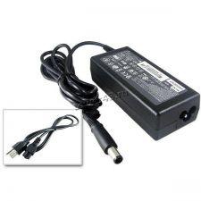Сетевой адаптер питания для ноутбуков HP (оригинал) выход 19В, 4.74A, 4.8х1.7мм, 90Вт Купить
