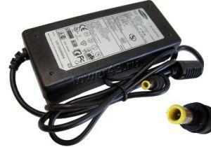 Сетевой адаптер питания для ноутбуков SAMSUNG 19V 4.74A 90W 5х3мм с иглой Купить