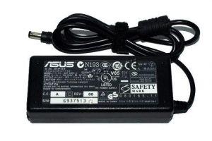 Сетевой адаптер питания для ноутбуков ASUS (оригинал) выход 19В, 3.42A, 65Вт, 5.5х2.5мм Купить