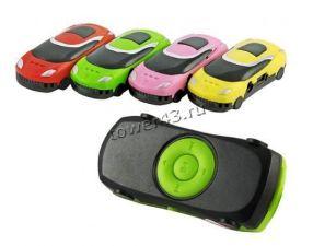 Флэш-плейер MP3 c наушниками (зеркало /машинка /андроид /гитара /football /нло) Цены