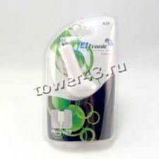 Автомобильное зарядное устройство microUSB 2А Dream/Eltronic/Belkin Купить