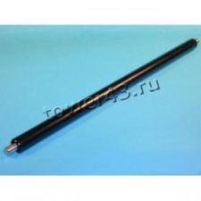 Вал первичного заряда для HP LJ P1005 /1505 /P1102 /M1120 Купить
