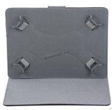 Чехол для планшета 9.7'' Norton универсальный (245x190x12) в ассортименте Купить