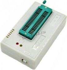 Программатор MiniPro TL866 USB Купить