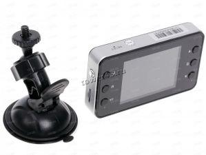 """Автомобильный видеорегистратор Artway AV-110, 1280х720 30к/сек, 120гр, LED подсветка, 2.4"""" Цена"""