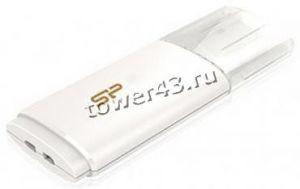 Переносной носитель 64Gb FLASH USB 3.0/3.1 в ассортименте Цена