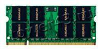 Память 2Gb SO-DDR2 PC-6400 800MHz DASKA Retail Купить