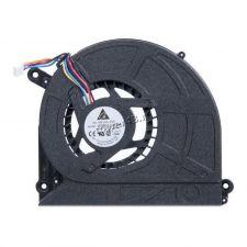 Вентилятор для ноутбука ASUS K50IP с радиатором (KDB0705HB) Купить