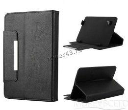 """Чехол для планшета 9,7"""" IP3, КНИЖКА с магитом (цвет в ассортименте) Купить"""