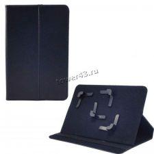 """Чехол для планшета 8"""" С8 КНИЖКА на передвижных креплениях (цвет в ассортименте) Купить"""