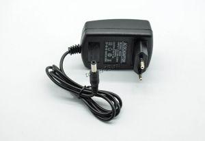 Сетевое зарядное устройство 220В -> 9В, 2А, штекер 4.0/5.5+4.0, шнур 1м Купить