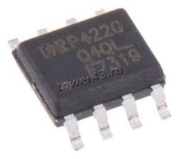 Транзистор IRF7319 SOP-8 Купить