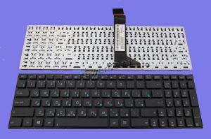 Клавиатура для ноутбука ASUS X501/X551CA без рамки Купить