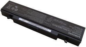 Аккумуляторная батарея для ноутбуков Samsung (PB9NC6B) Купить