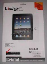 "Защитная пленка на экран Speck SPK-A1208 ShieldView для iPad 3 Glosy 2 шт. для 9.7"" глянцевая Цена"