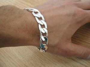 Шнурок/цепочка на руку /шею /палец для переноса мобильных гаджетов (в ассортименте) Сколько стоит