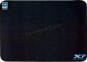 Коврик для мыши A4-Tech X7-300MP игровой, черный, большой Цены