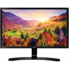"""Монитор 21.5"""" Lg 22MP58D-P Black IPS LED 5ms 16:9 DVI 100M:1 250cd 178гр/178гр 1920x1080 Купить"""
