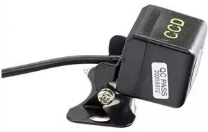 Дополнительная камера SILVERSTONE F1 Interpower IP-661, универсальная для  видеорегистратора Цена
