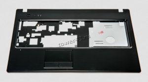 Верхняя крышка корпуса ноутбука Lenovo 500s с тачпадом в сборе Купить