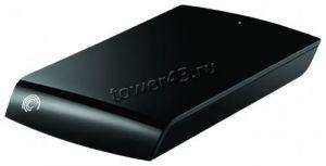 "Внешний накопитель 1Tb Seagate Expansion 2.5"" USB3.0 Retail Купить"