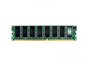 Память DDR1-400MHz 1Gb PC-3200 Kllisre (чипы Samsung) Купить