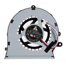 Вентилятор для ноутбука Samsung NP300V3A (KSB06105HA -BC46, DFS531105MC0T FB05, BA81-14323A, BA81-1) Купить