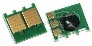 Чип для картриджа HP Laser Jet Color 1025 /Canon 7010C/7018C для барабана Купить