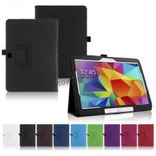 """Чехол для планшета 7.7"""" cиликоновый КНИЖКА c подставкой (цвет в ассортименте) Купить"""