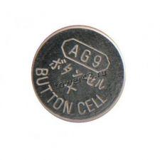 Литиевый дисковый элемент AG 09 394A LR936 Smartbuy Купить