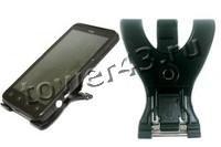 Держатель настольный  для смартфонов/планшетов МАЛЫЙ JK-031 Купить