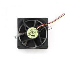 Вентилятор 80x80х25 3pin Купить