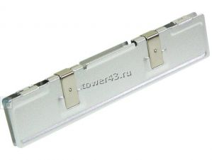Радиатор Coolcox  для оперативной памяти MC-1 Silver Купить