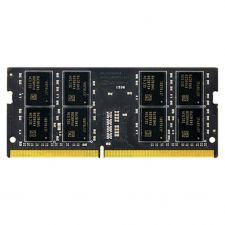 Память 4Gb SO-DDR4 PC4 19200 2400MHz 1.2В CL16 QUMO oem Купить