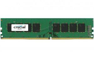 Память DDR4 4Gb (pc4-19200) 2400Hz Kllisre (чипы Samsung /Micron /Hynix) Retail Купить
