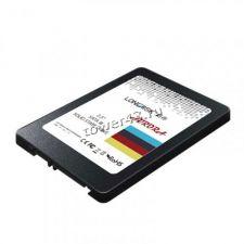 """Твердотельный накопитель 240Gb SSD 2.5"""" Londisk SATA3 450/350Мб/с Retail Купить"""