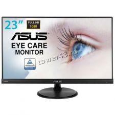 """Монитор 23"""" ASUS VC239HE безрамочный, IPS, 178/178гр, 1920х1080, 5ms, D-SUB/HDMI 250cd GamePlus Купить"""