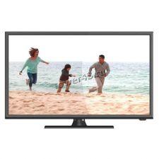 "Телевизор 22"" LED Hartens HTV-22F011B-T2 (1920x1080) FullHD, DVB-T2 (чёрный) Беларусь Купить"