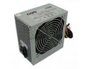 Блок питания SuperPower 700W ATX (P4 Ready) вентилятор 12см, +12В -44А (530Вт) оем Купить