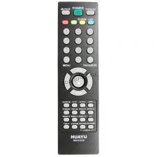 Пульт универсальный Huayu RM-913CB для телевизоров LG/GS Купить