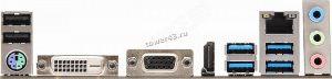 Мат.плата Soc-AM4 ASROCK B450M-HDV R4.0 2xDDR4 mATX AC`97 8ch m.2 GLAN DVI+VGA+HDMI Raid Rtl Цена