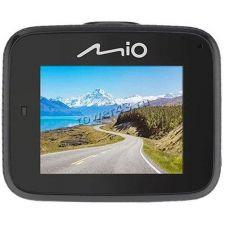"""Автомобильный видеорегистратор MIO MiVue C327 1920x1080х30 2"""", 5сл.линза, 140г, суперконденсатор Цена"""