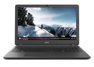 """Ноутбук 15.6"""" ACER 4хяд Intel Core i3-6006U /4Gb /500Gb /IntelHD graphics /безDVD-RW /WiFi /Win10 Купить"""