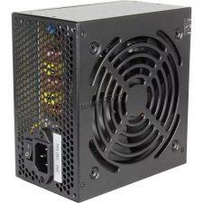 Блок питания Aerocool 750W ATX VX-750 PLUS 6+2xPCI-Ex4 +12VA -58A FAN12cm  ActivePFC 700-1700об/мин Купить