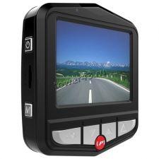 "Автомобильный видеорегистратор ArtWay AV-510, 1920x1080х25к/с, подсветка, LCD2.4"", microSD, 120гр Цена"